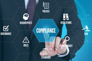Bi Law management and compliance