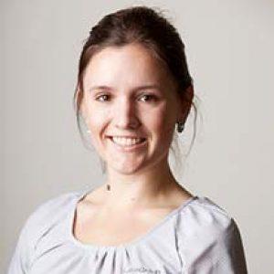 Cassandra Milne