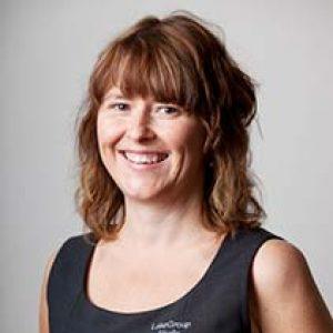 Lynette Ansell