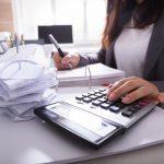 Understanding strata fees