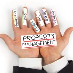 Can you self manage Strata Property?