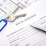 New Short-Term Rental Laws for Strata Schemes