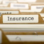 Do I need Strata Insurance in NSW?