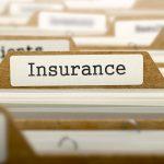 Strata insurance NSW