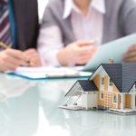 Strata property types NSW